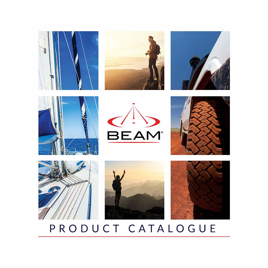 Beam Product Catalgoue 2017 web Page 01
