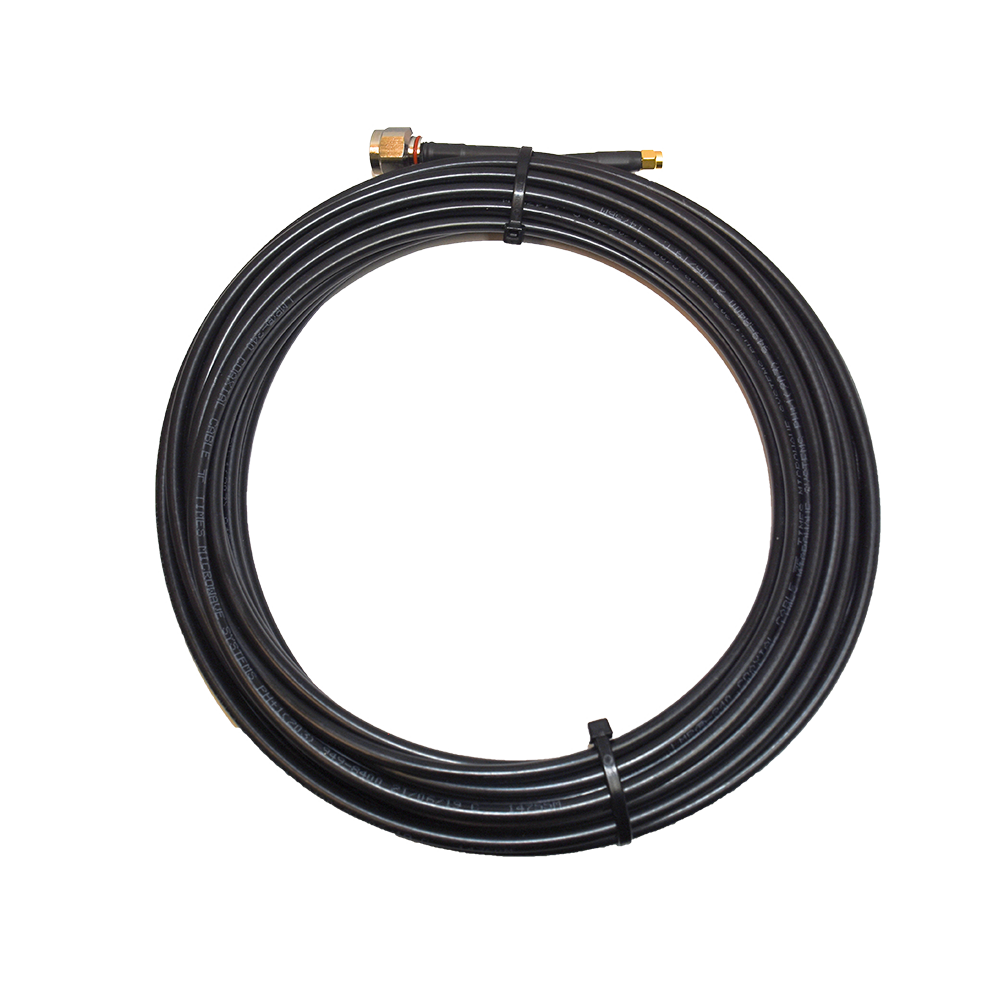 LTE932 cable 10m