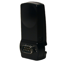 RST404 Gateway Serial Adaptor