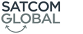 SATCOM GLOBAL
