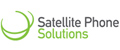 SATELLITE PHONE SOLUTIONS
