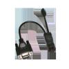 Iridium_9602N_SBD_Modem_2