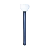 Iridium_Active_GPS_Antenna_RST700_1