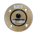 Iridium_RST719_Bulkhead_Patch_GPS_Antenna_Active_2