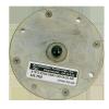 Iridium_RST701_Bulkhead_Patch_GPS_Antenna_Active_2
