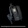 Iridium_Extreme_Corded_Push_To_Talk_Handset_Kit_2