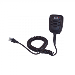 Iridium_Extreme_Corded_Push_To_Talk_Handset_Kit_3