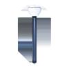 Iridium_Dual_Mode_GPS_Antenna_RST702_1