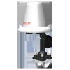 Inmarsat_ISD700_Antenna_1