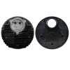Inmarsat_Bolt_Mount_Transport_Antenna__Active__ISD720__33