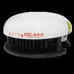 Inmarsat_Magnetic_Transport_Antenna_Active_ISD715_1