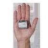 Iridium_9602N_SBD_Transceiver_2