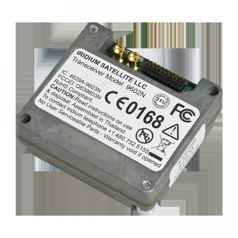 Iridium_9602N_SBD_Transceiver_1