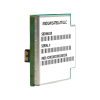 Iridium_9603_SBD_Transceiver_3