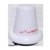 Iridium_RST740_Active_Antenna_1