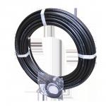 Iridium_Active_Cable_Kit_104m_341.21ft_RST948_1