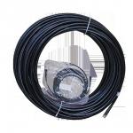 Iridium_Active_Cable_Kit_75m_246.1ft_RST947_1