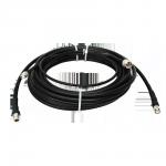 Iridium_Antenna_Cable_Kit_Passive_12m_39.4ft_RST933_1