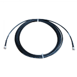 Iridium_Antenna_Cable_Kit_Passive_ 6m_19.7ft_RST932_1