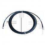 Iridium_Antenna_Cable_Kit_Passive_ 6m_19.7ft_RST932_1