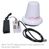 Iridium_RST740_Active_Antenna_2