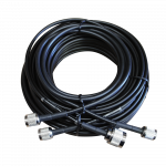 RST944_Iridium Beam_Active_Cable_Kit_23m_75.5ft