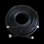 RST945_Iridium_Beam_Active_Cable_Kit_34m_111.5ft