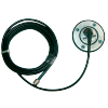 Iridium_Bolt_Mount_Antenna_RST720_2