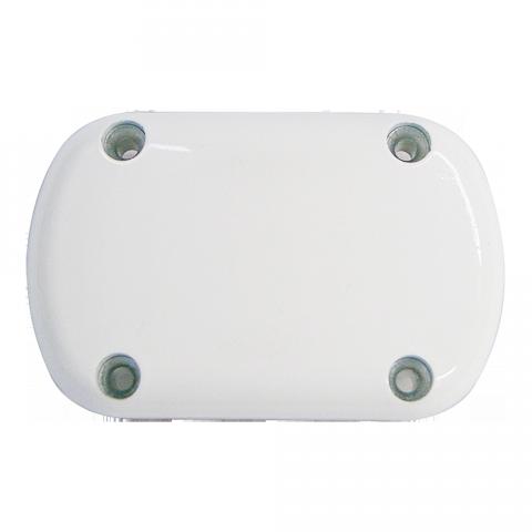 Iridium_Dual_Mode_GPS_Antenna_TSO_Approved_RST704_1