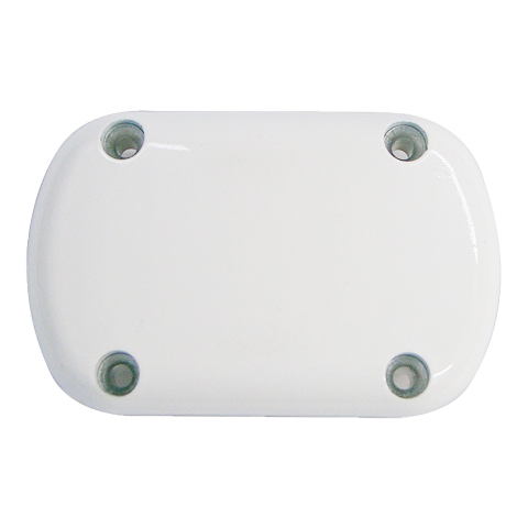 Iridium_Dual_Mode_GPS_Antenna_RST703_1