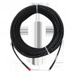 Iridium_GPS_Cable_Kit_12m_39.4ft_RST923_1