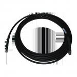 Iridium_GPS_Cable_Kit 9m_29.5ft_RST929_1