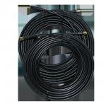 Inmarsat_IsatDock_Oceana_SMA_TNC _Cable Kit_ISD934_1