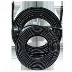 Inmarsat_IsatDock_Oceana_SMA_TNC _Cable Kit_ISD935_1