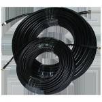 Inmarsat_IsatDock_Oceana_SMA_TNC _Cable Kit_ISD938_1