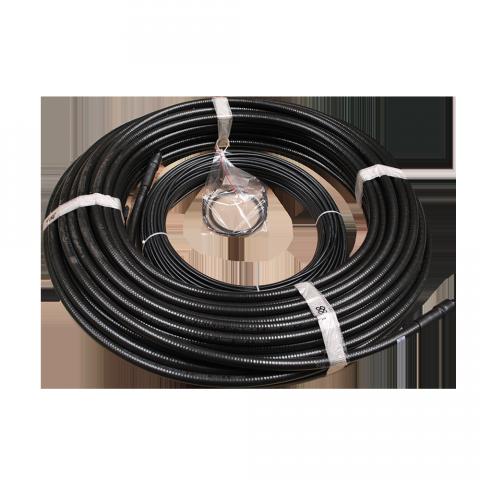 Inmarsat_IsatDock_Oceana_SMA_TNC _Cable Kit_ISD942_1
