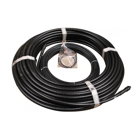 Inmarsat_IsatDock_Oceana_SMA_TNC _Cable Kit_ISD944_1