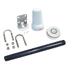 Iridium_RST710_MastPole_Antenna_4