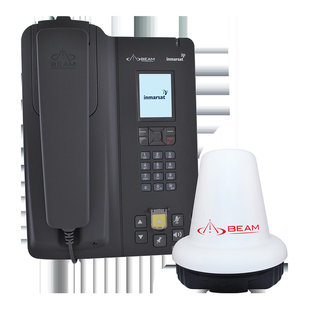 Oceana 800 Beam Telephoneringer Telephonerelatedcircuit Electricalequipment Inmarsat 2