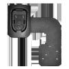 Inmarsat_Privacy_Handset_ISD955_2