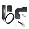 Inmarsat_Privacy_Handset_ISD955_4