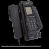 Inmarsat_Privacy_Handset_ISD955_5