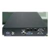 Iridium_RemoteSAT_RST100_2