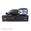Iridium_RemoteSAT_RST100_3