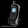 Iridium_SatDOCK-G 9555_33
