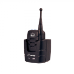 Iridium_Extreme_Wireless_Push_To_Talk_Handset_Kit_11