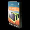 BMSLR20-1-Beam Outback range solar panel 20watt-2