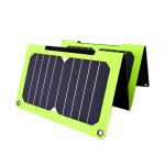 BMSLR20-1-Beam Outback range solar panel 20watt-1