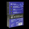 BMSLR6-1-Beam Outback range solar panel 6watt-4