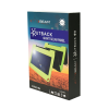 BMSLR6-1-Beam Outback range solar panel 6watt-5